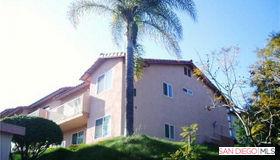31916 Del Cielo #5, Bonsall, CA 92003