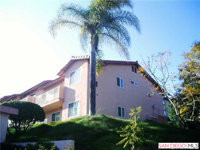 Another Property Rented - 31916 Del Cielo #5, Bonsall, CA 92003