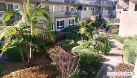 13754 Mango Drive #204, Del Mar, CA 92014