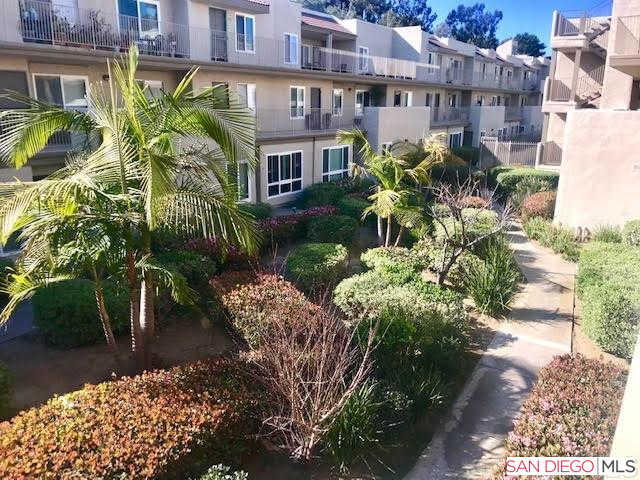 Another Property Rented - 13754 Mango Drive #204, Del Mar, CA 92014