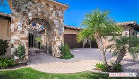 5111 Rancho Madera, Rancho Santa Fe, CA 92130