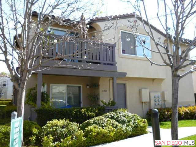 Another Property Rented - 6065 Paseo Salinero, Carlsbad, CA 92009