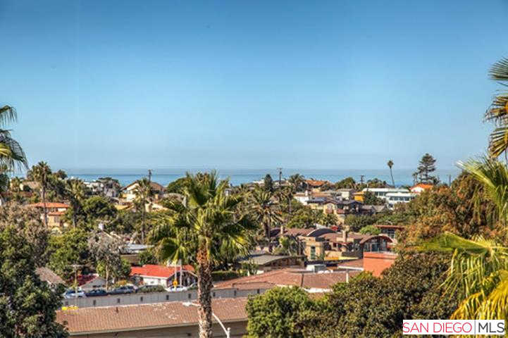 1020 Dewitt, Encinitas, CA 92024 now has a new price of $5,900!