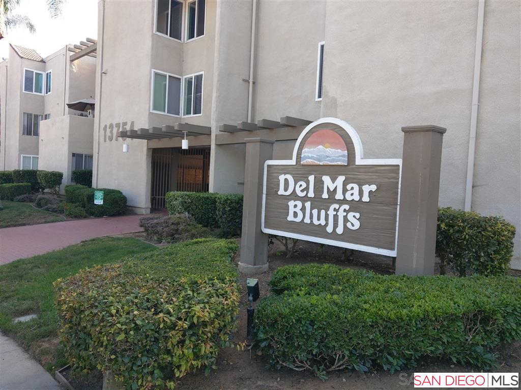 13754 Mango Dr #127, Del Mar, CA 92014 now has a new price of $1,990!