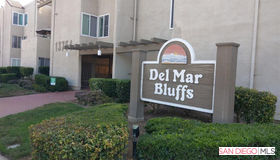 13754 Mango Dr #127, Del Mar, CA 92014