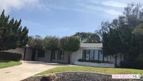 8171 Prestwick, LA Jolla, CA 92037