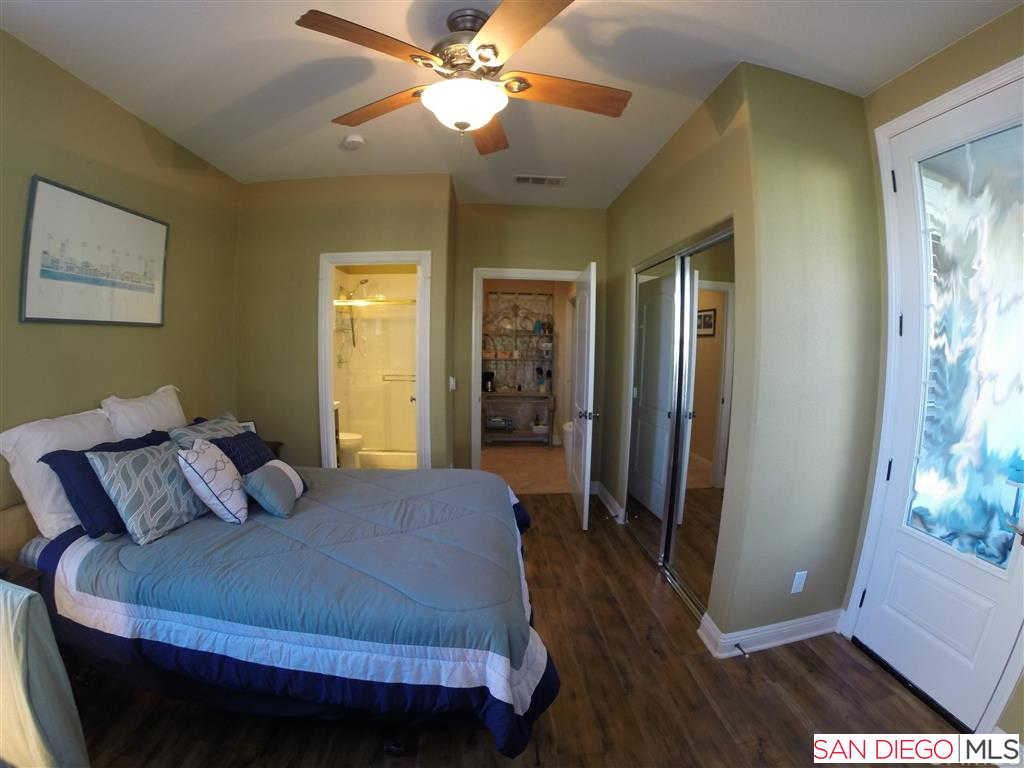 Another Property Rented - 6333 Greenhaven Dr #Guest Suite, Carlsbad, CA 92009