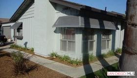 2286 Levante Street #b, Carlsbad, CA 92009