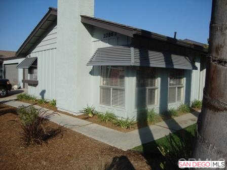 2286 Levante Street #B, Carlsbad, CA 92009 is now new to the market!