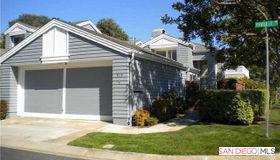 915 Myrtle Court, Carlsbad, CA 92011