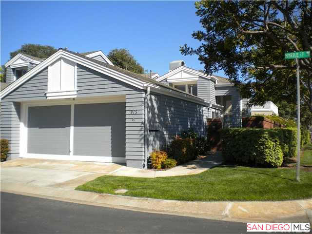 915 Myrtle Court, Carlsbad, CA 92011 is now new to the market!