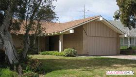 1735 Catalpa Road, Carlsbad, CA 92011