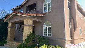 3521 Granada, San Diego, CA 92104