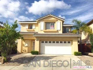 Another Property Rented - 10043 Kika, San Diego, CA 92129