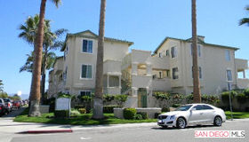 207 Elkwood Ave #7, Imperial Beach, CA 91932