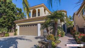 5544 Porter Creek Rd, San Diego, CA 92130
