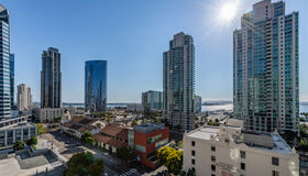 1240 India St #1101, San Diego, CA 92101
