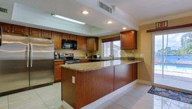 549 W Kalmia Drive, West Palm Beach, FL 33403