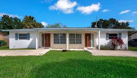 8854 Dania Drive, Palm Beach Gardens, FL 33410