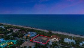 707 N Ocean Boulevard, Delray Beach, FL 33483
