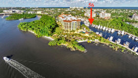 348 S Us Highway 1, #slip 56, Jupiter, FL 33477