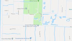 3625 Hanover Circle, Loxahatchee, FL 33470