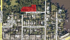 00 sw 25th Terrace, Palm City, FL 34990
