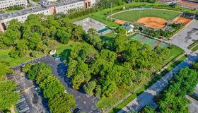 4075 Holly Drive, Palm Beach Gardens, FL 33410