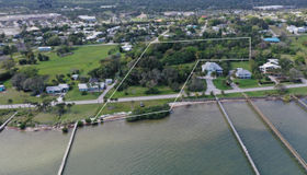 13095 N Indian River Drive, Sebastian, FL 32958