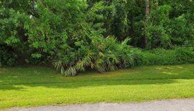 608 Se Ron Rico Terrace, Port Saint Lucie, FL 34983
