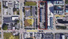639 E Ocean Avenue #bldg And Land, Boynton Beach, FL 33435