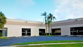 3300 sw 14th Place #3, Boynton Beach, FL 33426