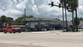 217 N Federal Highway, Boynton Beach, FL 33435