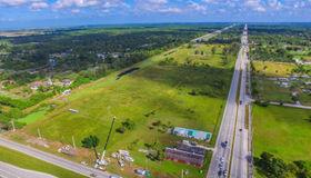 35 Seminole Pratt Whitney Road, Loxahatchee, FL 33470