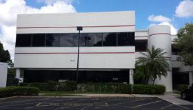 5610 Pga Boulevard #214, Palm Beach Gardens, FL 33418