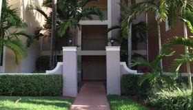 11770 St Andrews Place #203, Wellington, FL 33414