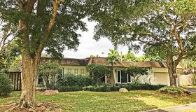 1531 sw 67th Terrace, Plantation, FL 33317