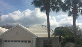 11 Dorchester Circle, Palm Beach Gardens, FL 33418