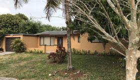 342 nw 47 Avenue, Plantation, FL 33317