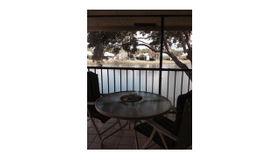 6944 Briarlake Circle #203, Palm Beach Gardens, FL 33418