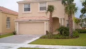 2763 Misty Oaks Circle, Royal Palm Beach, FL 33411
