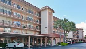 920 Dogwood Drive #461, Delray Beach, FL 33483