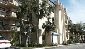 2050 N Congress Avenue #402, West Palm Beach, FL 33401