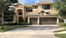 10267 Trianon Place, Wellington, FL 33449