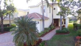 10387 Gentlewood Forest Drive, Boynton Beach, FL 33473
