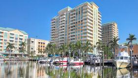 700 E Boynton Beach Boulevard #penthouse 6, Boynton Beach, FL 33435