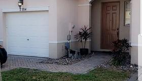 2304 Seminole Palms Drive, Greenacres, FL 33463