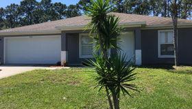 4066 sw Hablow Street, Port Saint Lucie, FL 34953