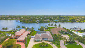35 Saddleback Road, Tequesta, FL 33469