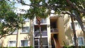 284 Village Boulevard #9303, Tequesta, FL 33469